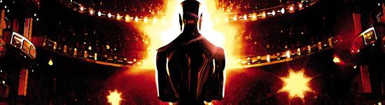 News: Oscar 2009