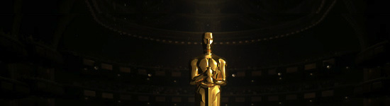 News: Oscarnominierungen 2010