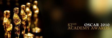 News: Oscar 2010 - Die Gewinner