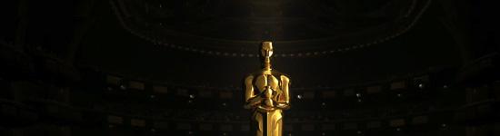 News: Oscarnominierungen 2011