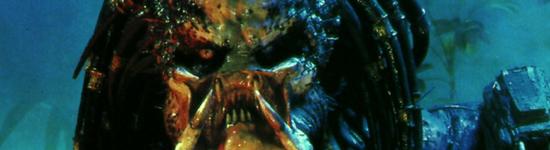 News: Erste Infos zu Predator 3