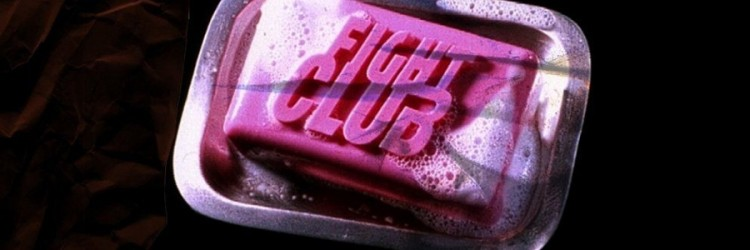 Fight Club - Header
